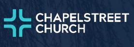 chapelstreet